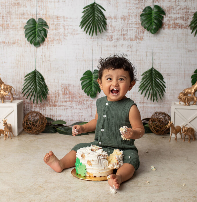cake-smash-photographer-peoria