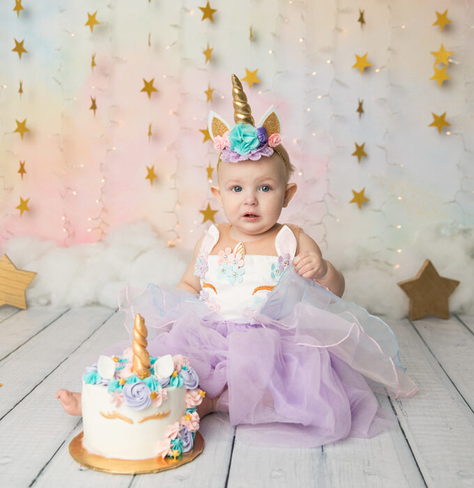 cake-smash-photographer-scottsdale