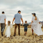 outdoor-family-photographer-anthem