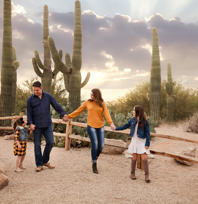 family-photographer-peoria-az