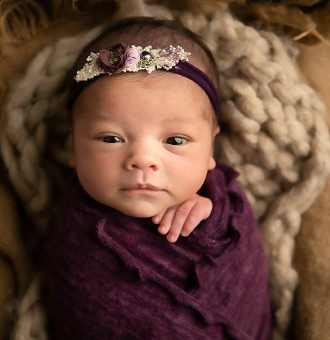 madison-grey-baby-photographer-scottsdale