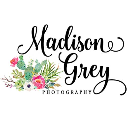 Madison Grey Photography