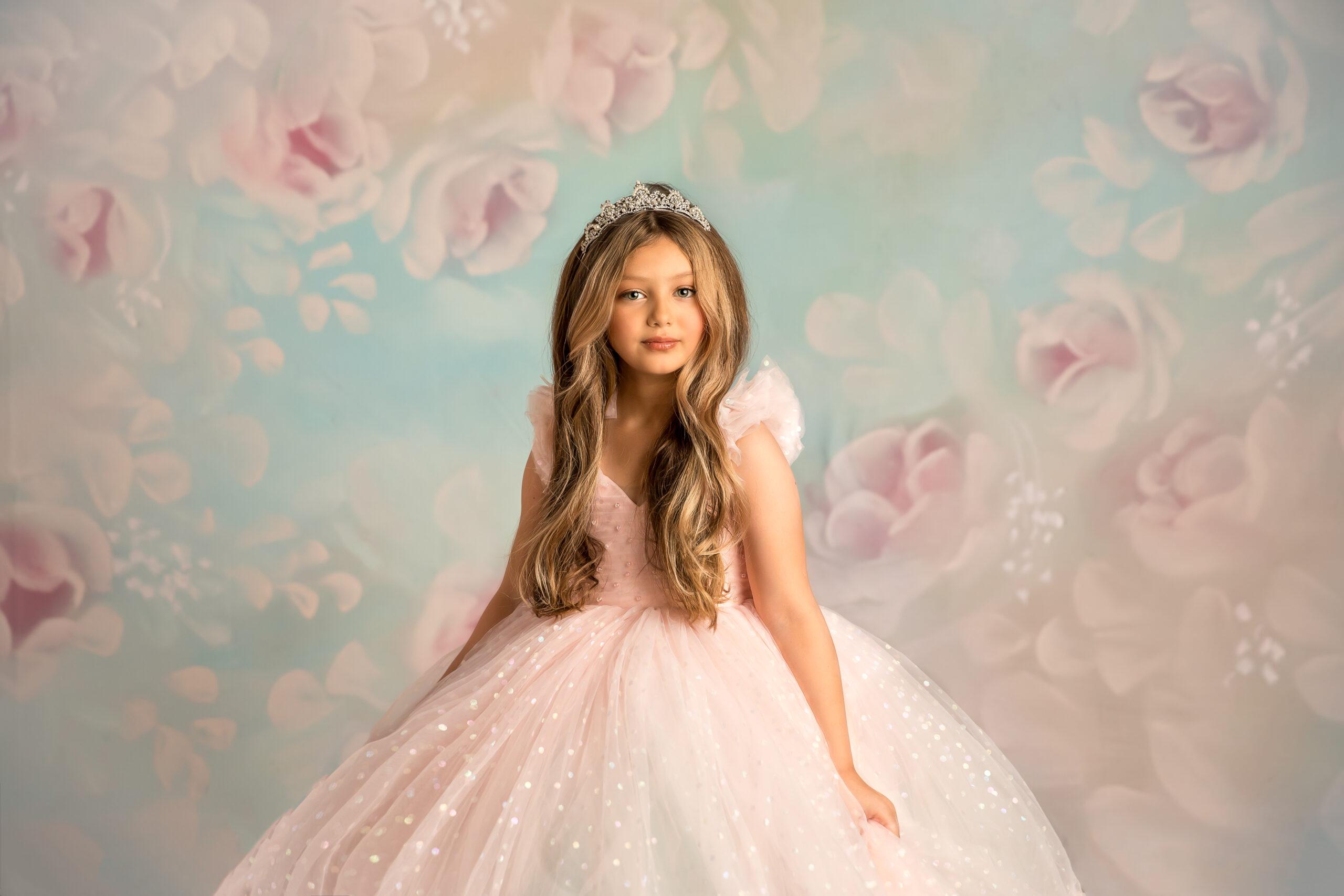 Az Princess Photos