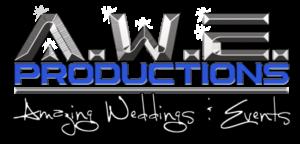 AWE Logo sm 650x312