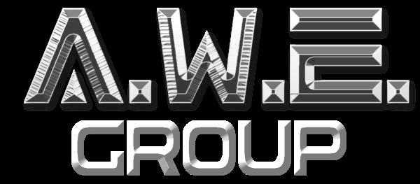 AWE Group logo 2 600x263