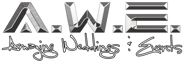 AWE Weddings Logo Web 639x218