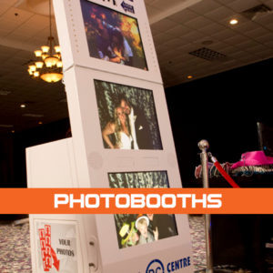 CLICK FOR PHOTOBOOTH INFO