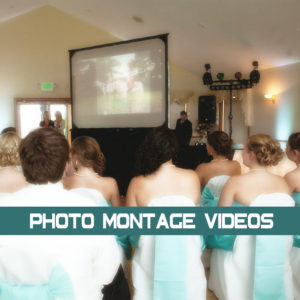CLICK FOR PHOTO MONTAGE INFO