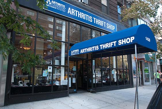 arthritis-thrift-shop