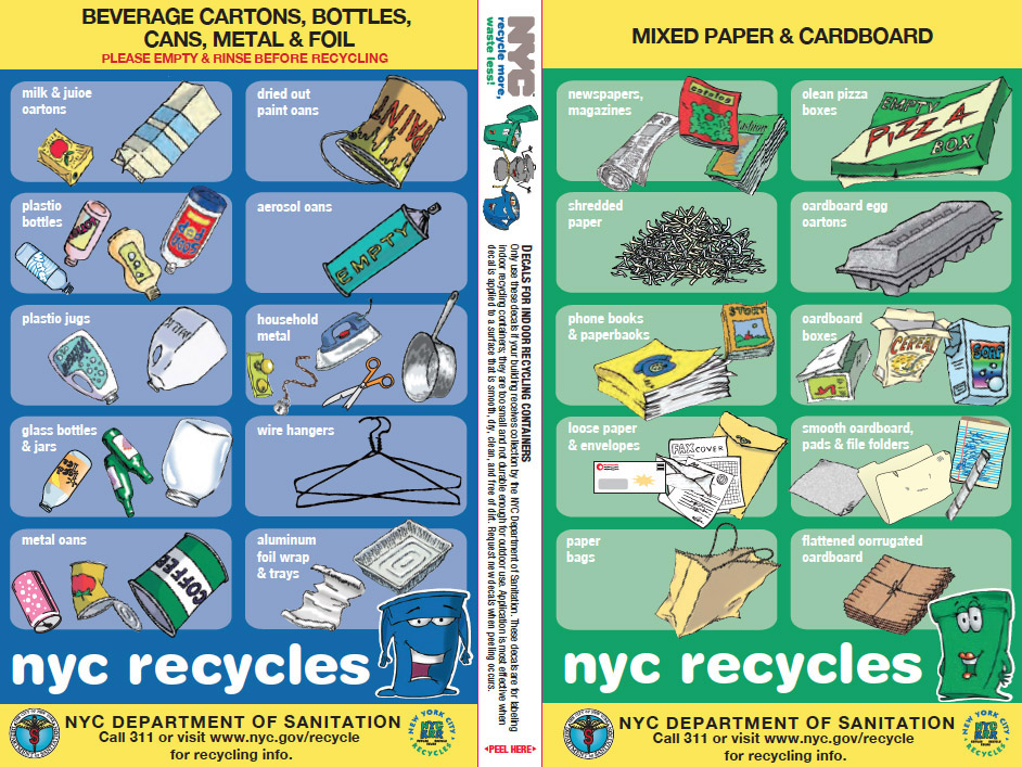 nyc-recycleables-chart