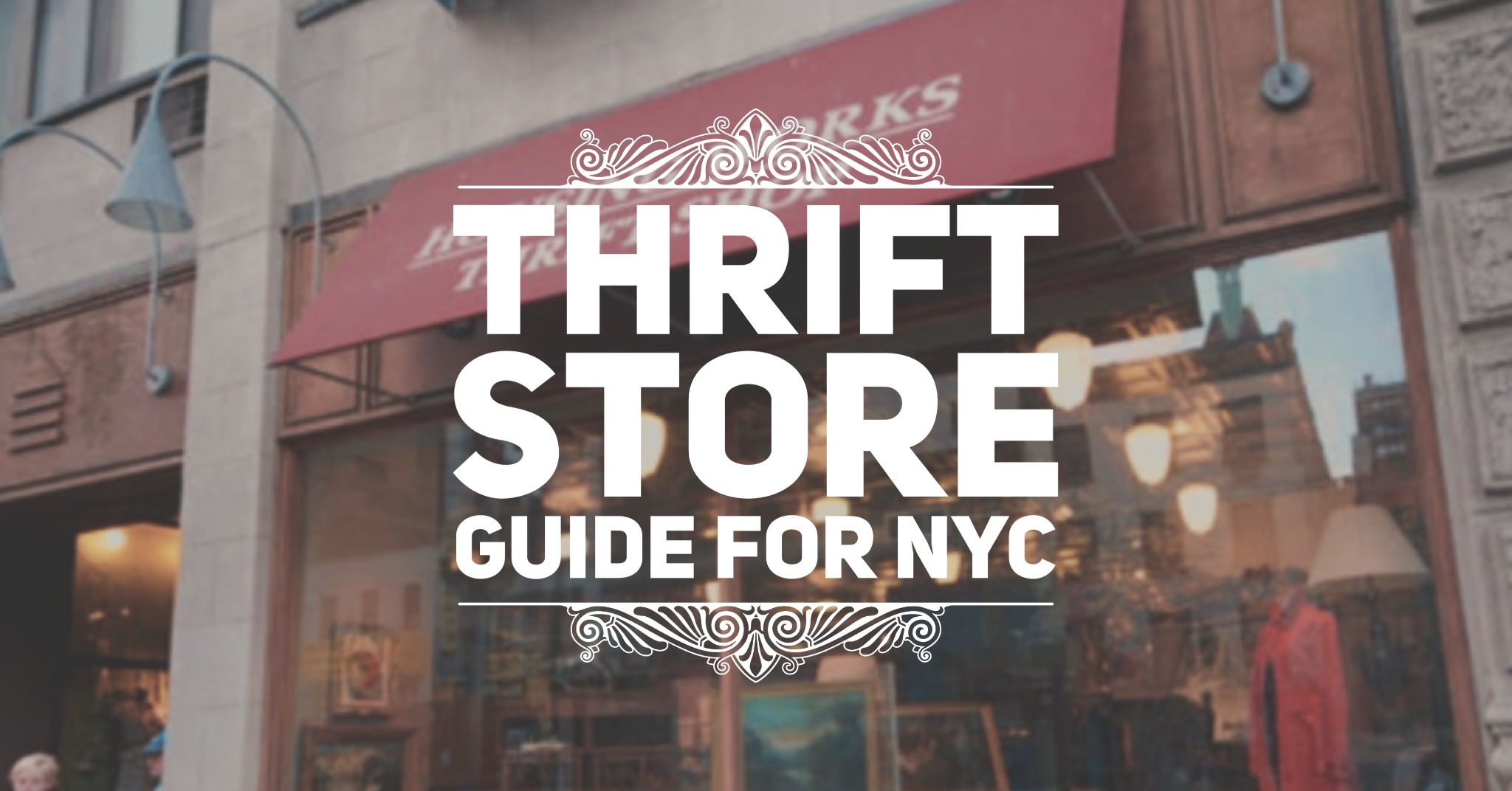 thrift-store-guide-in-nyc-cover