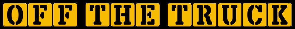 ott-logo-7-02