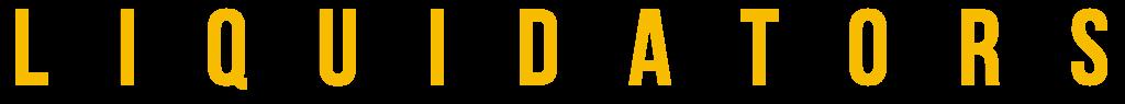 ott-logo-7-03