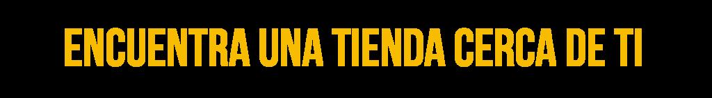 ott-encuantra-tienda-03-1024x142-02