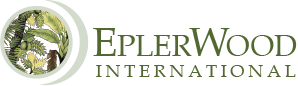 EplerWood International