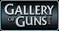 http://www.gunstores.net/about/about.aspx?d=T/8rJ65MhTw=&u=&g=&z=ZeNMKvtlyVE=