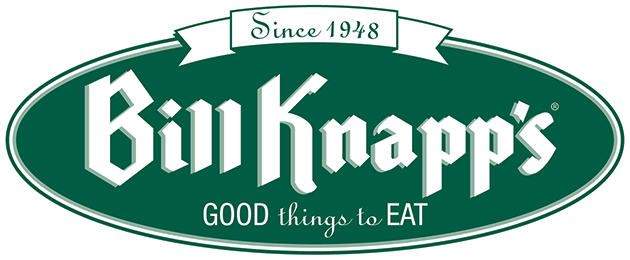 Bill Knapp's