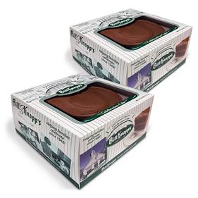 Packaged Bill Knapp's Chocolate Celebration Cakes