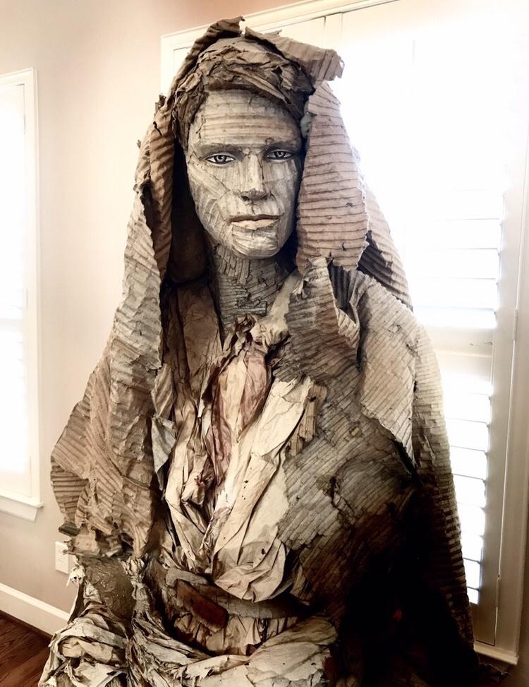 karen_garrett_rcl_sculpture_wind_$16,000