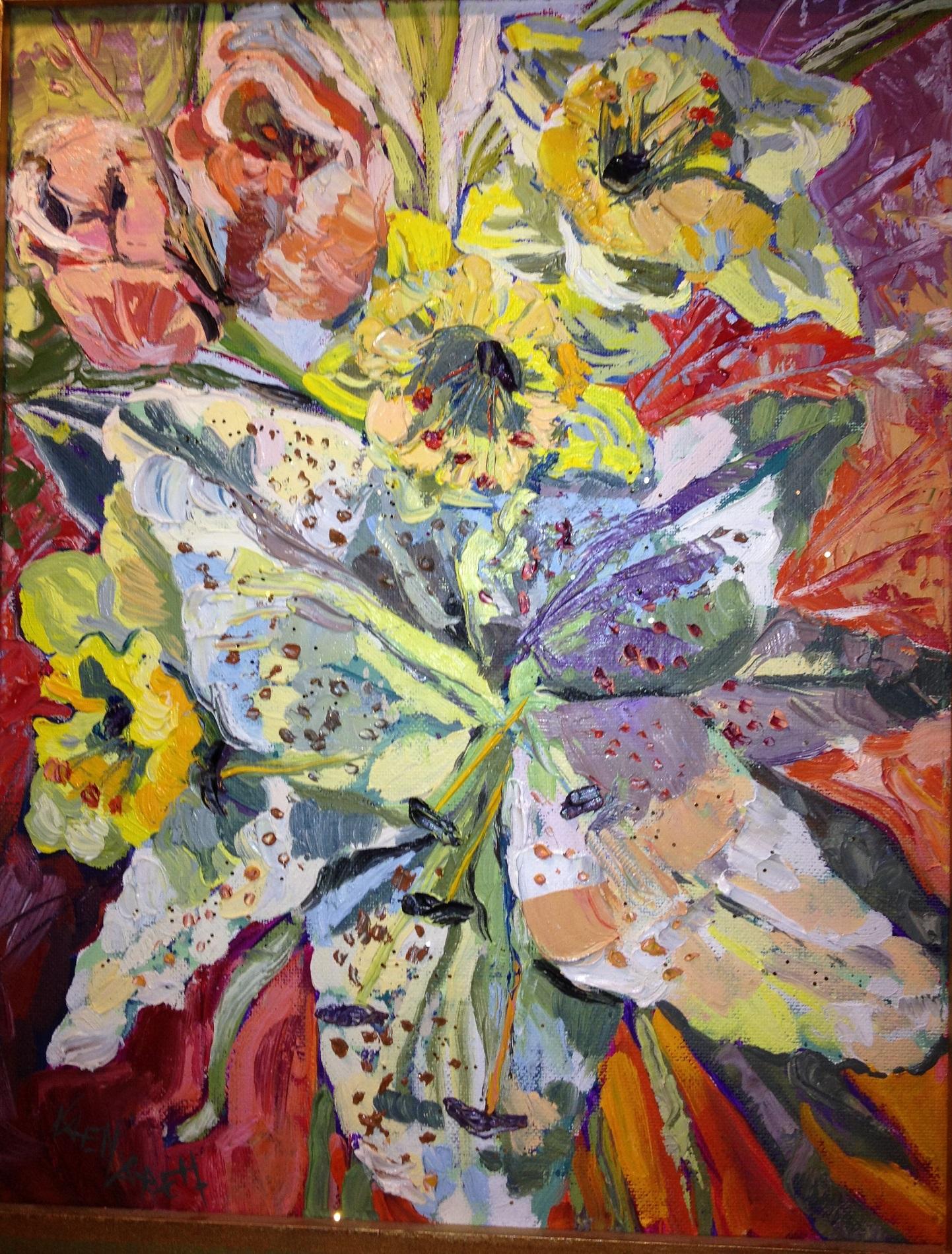 karen_garret_untitled_painting