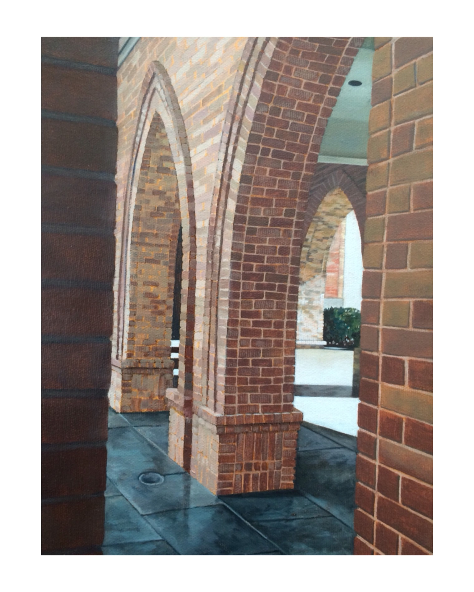 karen_garrett_church.arch