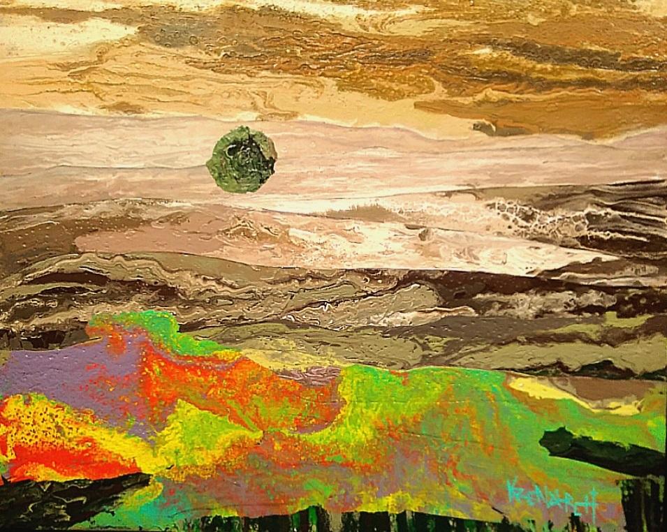 karen_garrett_flat_sculpture_hills_$1,426