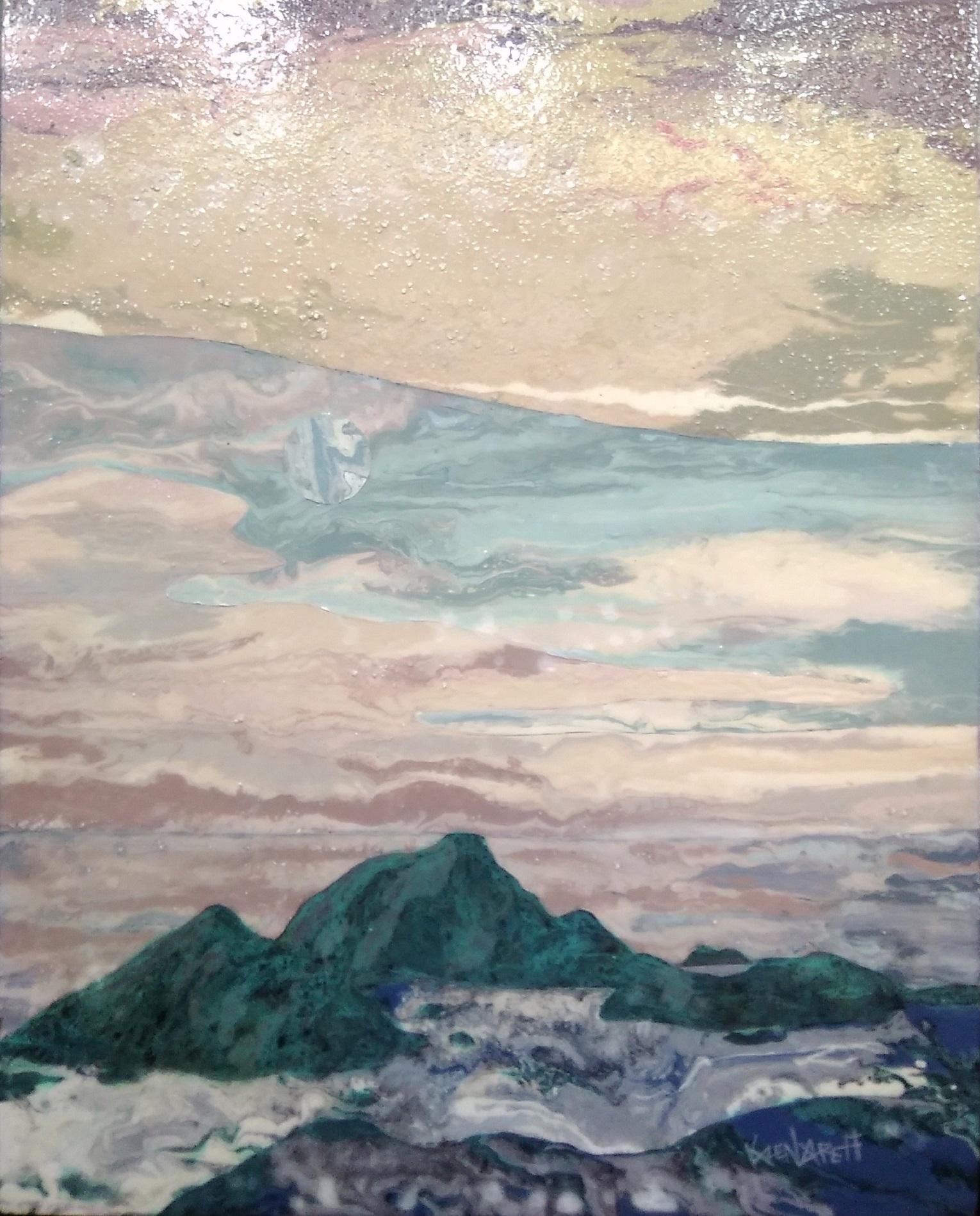 karen_garrett_flat_sculpture_sea_embankment_$1,426