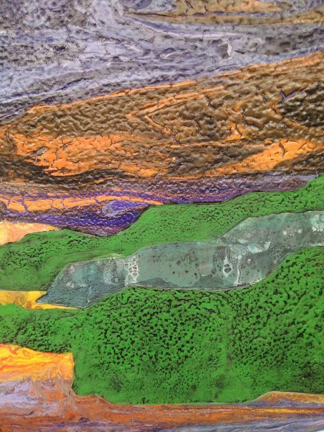 karen_garrett_flat_sculpture_waterfall_detail7