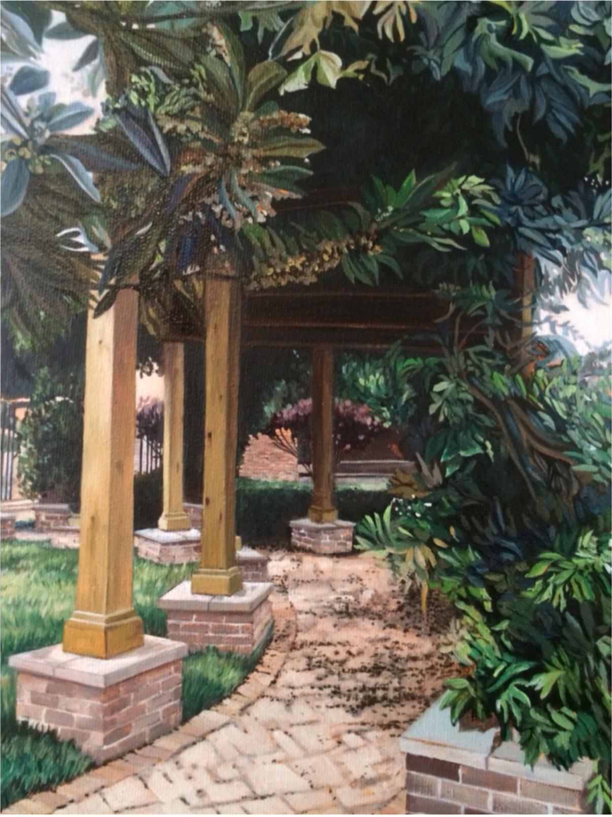 karen_garrett_garden