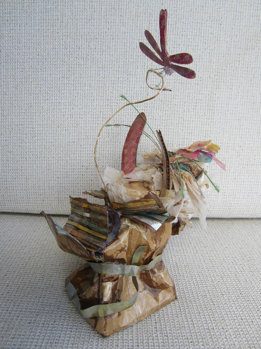 karen_garrett_rcl_sculpture_kitten_kaboodle_dragonfly_$520