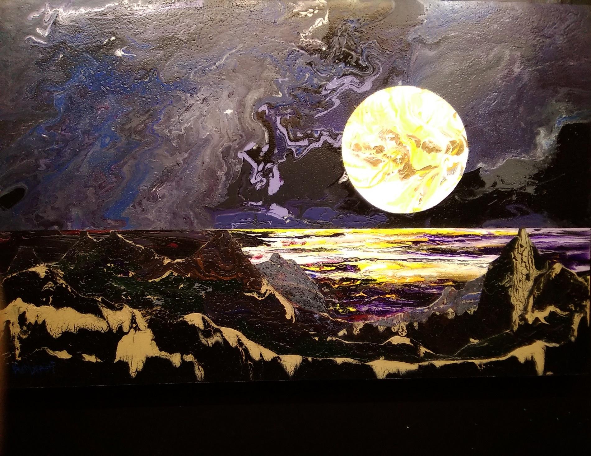 karen_garrett_flat_sculpture_moon