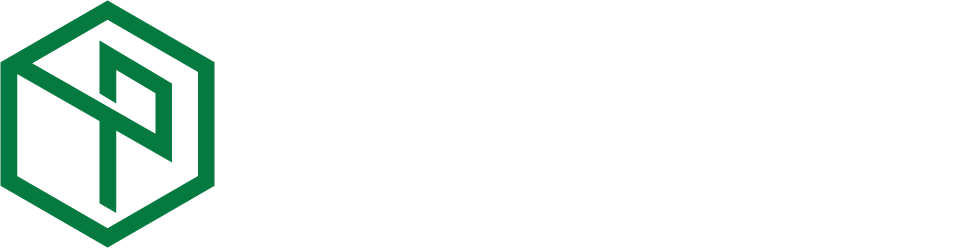 PropTech Acquisition Corporation
