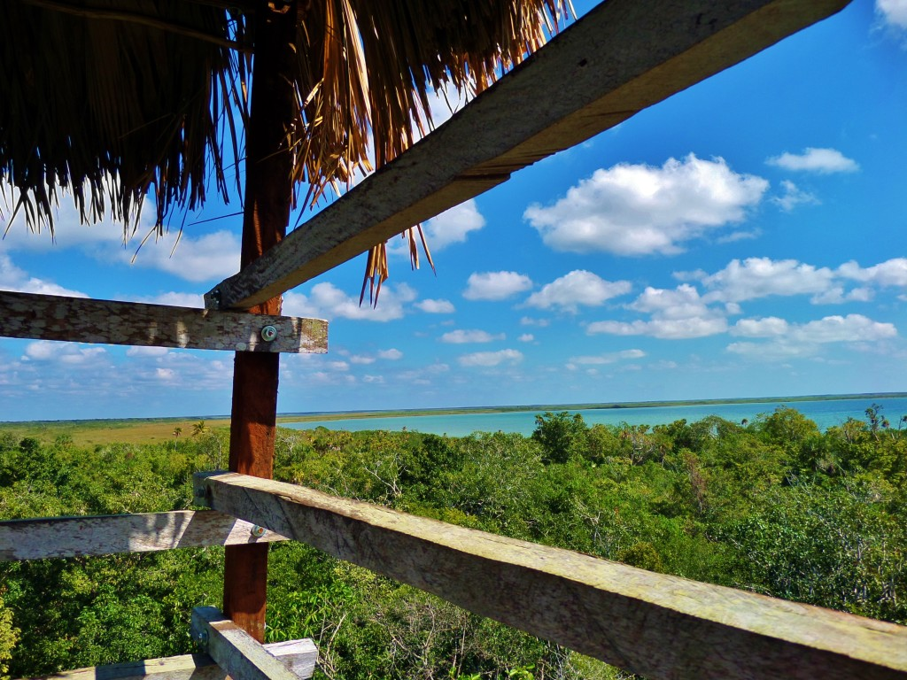 Best things to do in Tulum