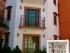 Hotel Alux in Playa Del Carmen