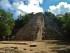 Playa Del Carmen ruins