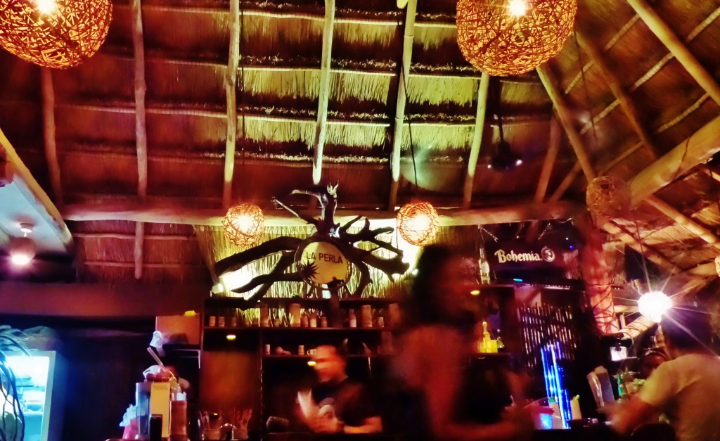 best mexican restaurants in Playa Del Carmen