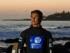 Free diving playa del carmen, alfredo romo