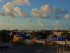 Playa Del Carmen, skyline