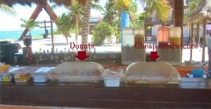 all inclusive hotels Riviera Maya