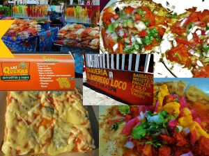 cheap food in Playa Del Carmen Restaurants