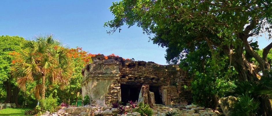 Playacar Playa del carmen, Phase 1 Phase 2 All inclusive hotel mayan ruins, beach, condos, houses