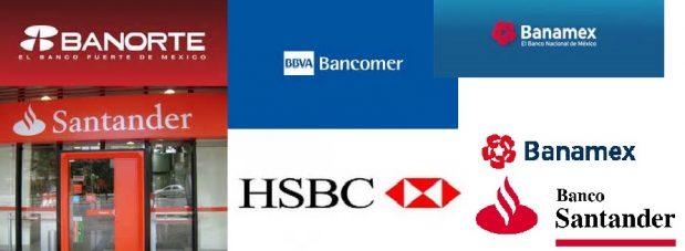 Banking in Playa Del Carmen - Everything Playa Del Carmen