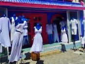 Playa Del Carmen fashion