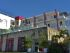 Cache Boutique Hotel in Playa Del Carmen