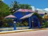 Caminante Hostel Playa Del Carmen