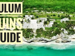Playa Del Carmen guides