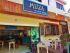 Muza Restaurant Playa Del Carmen