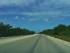 Autopista Mayab 305 highway