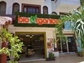 Bio Organicos Playa Del Carmen