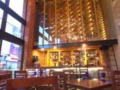 Bovinos Steakhouse Playa Del Carmen